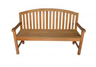 Aquinah Bench 5ft