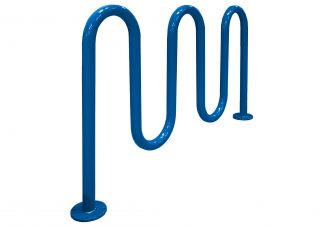 Shop Shop Commercial Bike Racks