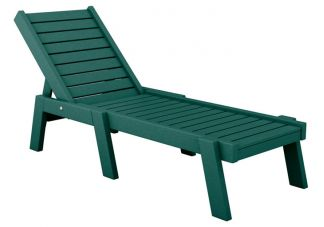 Shop Chaise Lounge Chairs