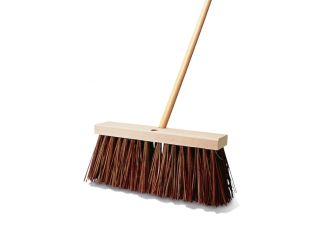 mops, brooms, brushes, broom, push broom, push brooms