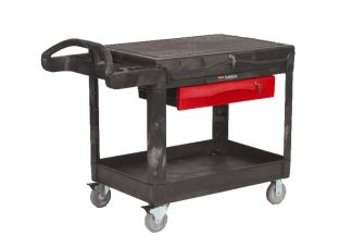 contractor cart, contractor carts, utility cart, utility carts