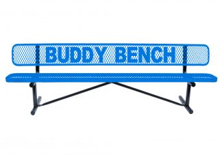 Shop Buddy Benches