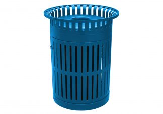 Shop Shop Commercial Trash Cans