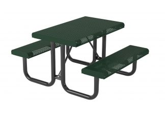 4 ft. Innovated Roll Portable Table