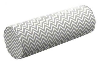 Custom Kids Bolster Pillow