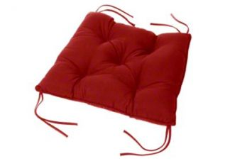 chair back cushion