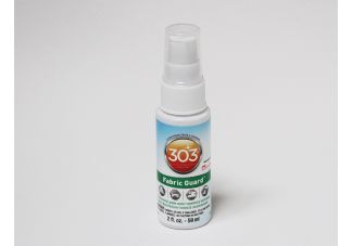 2oz Fabric Guard Spray