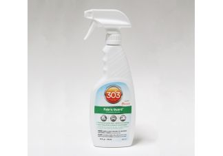 16oz Fabric Guard Spray