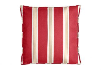 Outdura Tory Radiant Pillow