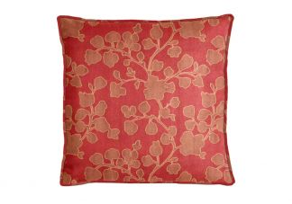 Highland Taylor Foliage Spice Pillow