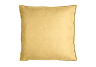 Highland Taylor Pacific Honey Pillow
