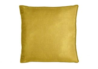 Highland Taylor Jeweled Acid Pillow
