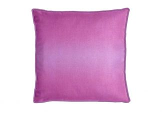 Highland Taylor Jeweled Berry Pillow