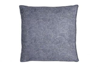 Robert Allen Deco Inspire Iris Pillow