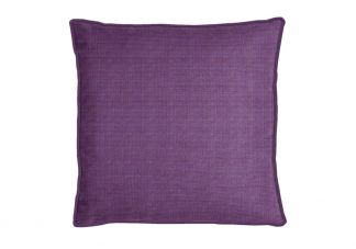 Sunbrella Volt Berry Pillow