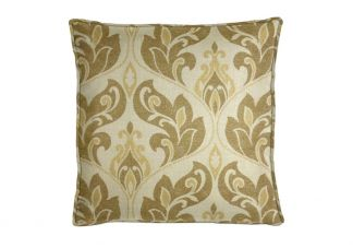 Sunbrella Ellsworth Dune Pillow