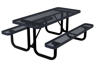 6 ft. UL Portable Table
