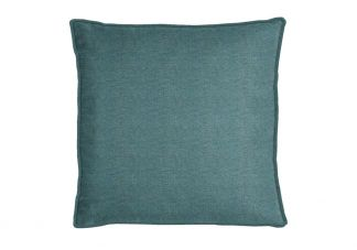 Sunbrella Cast Lagoon Pillow