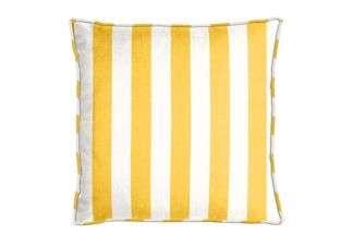 Outdura Cafe Zest Pillow