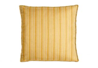Robert Allen Aloha Stripe Sunray Pillow