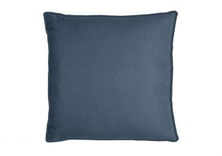 Highland Taylor Pacific Indigo Pillow