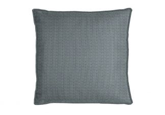 Highland Taylor Sorbet Indigo Pillow