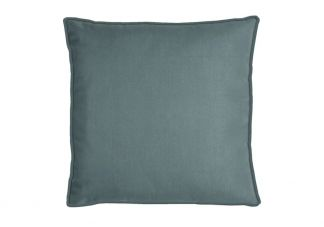 Highland Taylor SW France Indigo Pillow