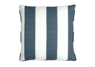 Outdura Bistro Maritime Pillow