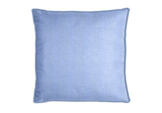 PARA Tempotest Home Serenity Pillow