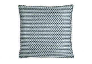 Robert Allen Dash Motifs Calypso Pillow