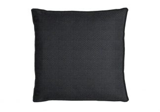 Robert Allen Nobletex RR KB Indigo Pillow