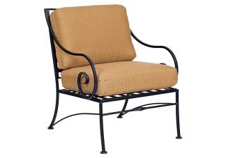Sheffield Lounge Chair