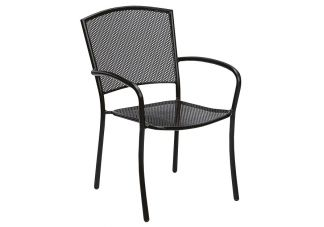 Shop Iron Chairs