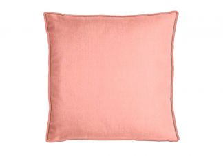 PARA Tempotest Home Canvas Pink Pillow