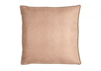 Sunbrella Cast Petal Pillow