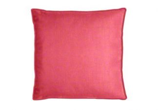 Al Fresco Cutter Berry Pillow