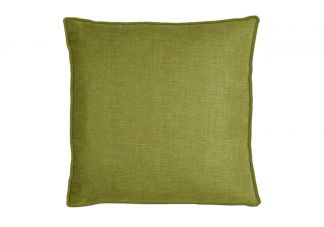 Highland Taylor Sea Dew Olive Pillow
