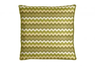 Outdura Bondi Parakeet Pillow