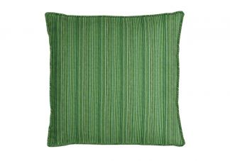 Outdura Jinga Congo Pillow