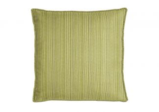 Outdura Jinga Parakeet Pillow