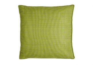 Outdura Delaney Cactus Pillow