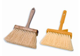 mops, brooms, brushes, masonry brush, masonry brushes, brush