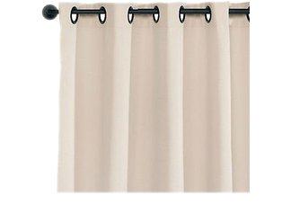 Custom Shower Curtain Custom Shower Curtains