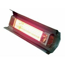 patio heaters, infrared heaters, outdoor heaters