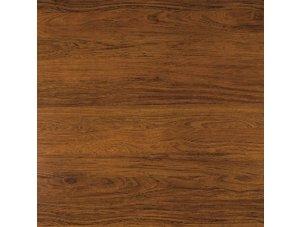 Laminate flooring mohawk laminate flooring samples for Belgium laminate flooring