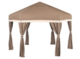 bungalows, portable shelters, pop up tents, folding pavilions, ez up bungalows, ez up shelters