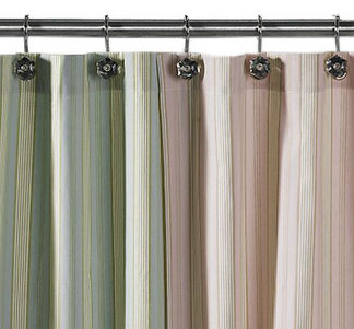 about shower curtains custom shower curtains