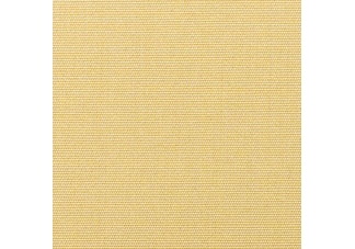 sunbrella-canvas-wheat