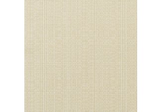 sunbrella-linen-antique-beige