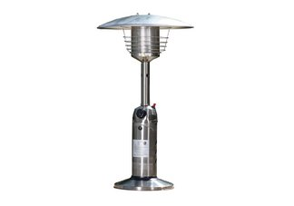 table top heaters, outdoor heaters, heaters